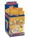 Mini sachet bonbons Haribo croco - Decoration / Animation - Kideguise