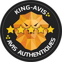 King-Avis